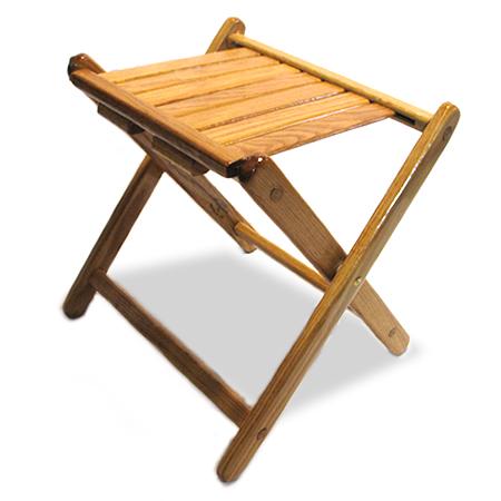 エニウェアチェア フォールディングテーブル anywhere chair folding table